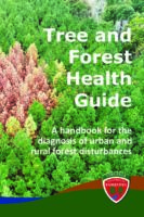Tree and Forest Health Guide
