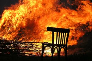 <p>Prepare for wildfires before they happen. Learn more at ready.gov/wildfires</p>